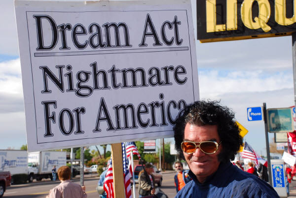 dream act.jpg